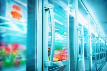 32007547 - supermarket